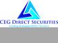 CEG Direct Securities - ADELAIDE