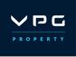 VPG Property - WEST PERTH