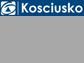 First National Real Estate Kosciusko - Jindabyne