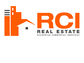 RCI Real Estate Pty Ltd
