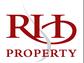 RH Property - Applecross