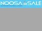 NOOSA4SALE - -