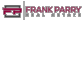 Frank Parry Real Estate - Glen Innes