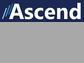 Ascend Real Estate - Doncaster East
