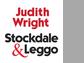 Judith Wright Stockdale & Leggo - Phillip Island