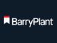 Barry Plant - Docklands