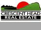 Crescent Head Real Estate - CRESCENT HEAD