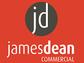 James Dean Real Estate - TINGALPA