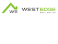 West Edge Real Estate - Melton