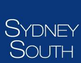 Sydney South Property Agents - Hurstville