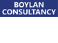 Boylan Consultancy