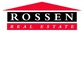Rossen Real Estate - Nedlands