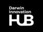 Darwin Innovation Hub - DARWIN CITY