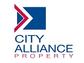 City Alliance Property - WATERLOO