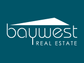 Baywest Real Estate - Hastings