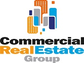 Commercial Real Estate Group - IVANHOE EAST