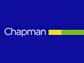 Chapman Real Estate - Blaxland