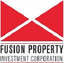 FUSION PROPERTY INVESTMENT CORPORATION