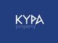 KYPA Property - MIDDLE PARK