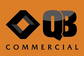 QB Commercial - BRISBANE CITY