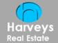 Harveys Real Estate - Wembley