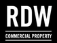 RDW Commercial Property