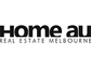 Home AU Real Estate Melbourne - PORT MELBOURNE