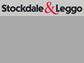 Stockdale & Leggo - EPPING