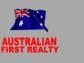 Australian First Realty - Cairns