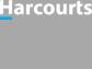 Harcourts - Toowoomba