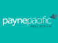 Payne Pacific Real Estate - Cronulla
