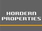Hordern Properties - Sydney