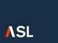 ASL Real Estate - Kew