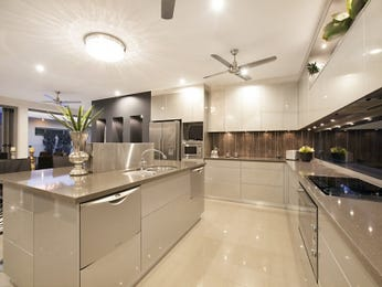 www new kitchen design kitchen designs with tiles and splashback 1199