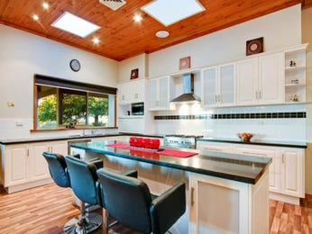 in home kitchen design ceiling skylight in a kitchen design from an australian 4648