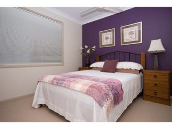 purple bedroom design idea from a real australian home results for purple and teal bedrooms 275