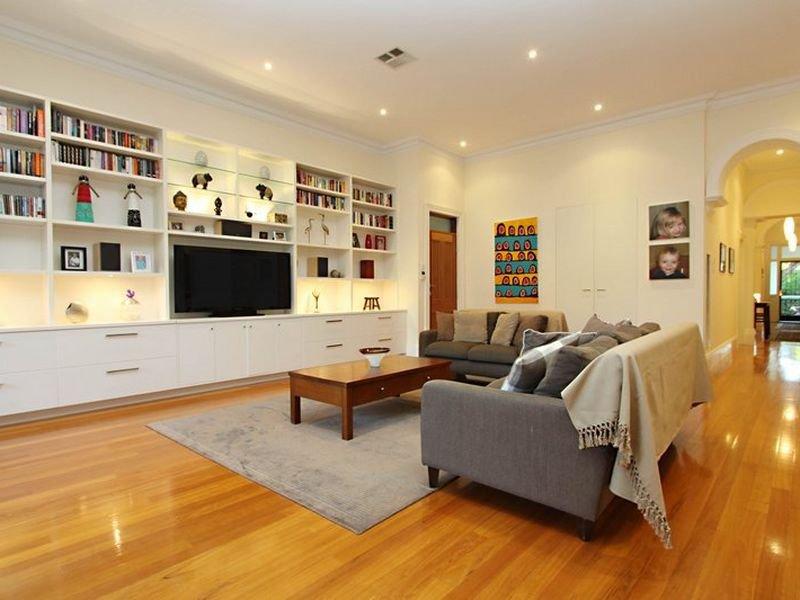 Captivating Real Living Room Ideas Contemporary - Simple Design Home ...