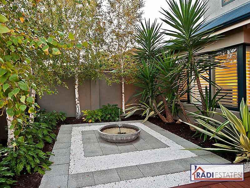 Small australian garden ideas garden designs small australian garden ideas best idea workwithnaturefo