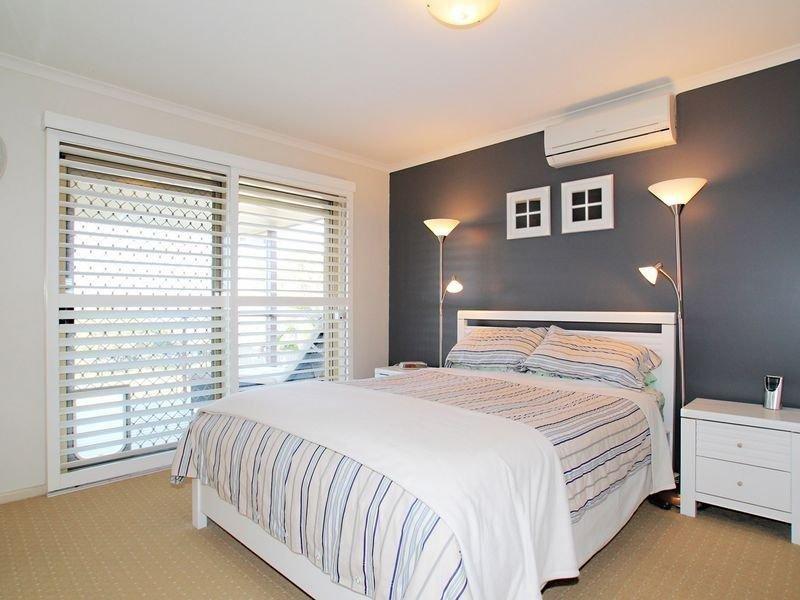 feature walls in bedrooms ideas memsaheb net - Bedroom Feature Wall Paint Ideas
