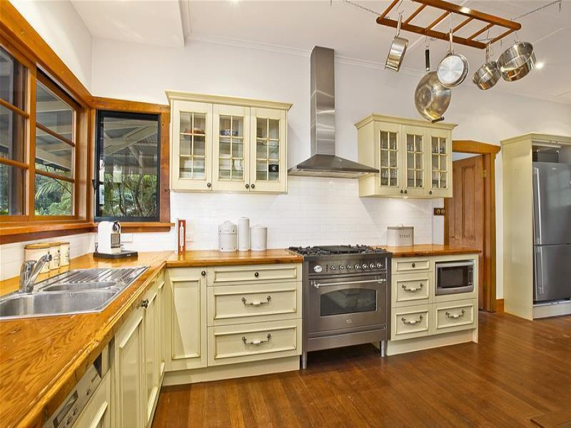 kitchen cabinets designs kitchens image canopy range classic 8727013 2965