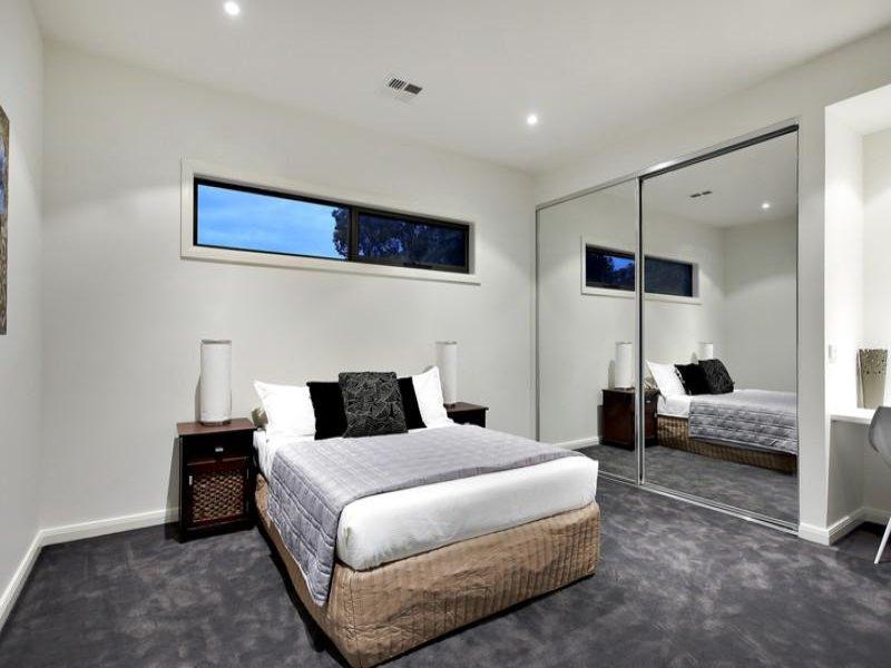Grey Bedroom Carpet