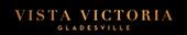 Vista Victoria
