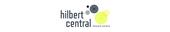 Hilbert Central