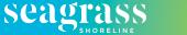 SeaGrass Shoreline