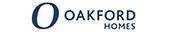 Oakford Heights Nairne