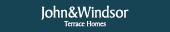 John & Windsor