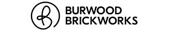 Burwood Brickworks