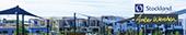 Birtinya Island Terraces