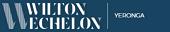 Wilton Echelon Yeronga