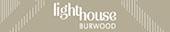 Lighthouse Burwood